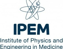 IPEM-Logo-stacked-text-CMYK-300x242