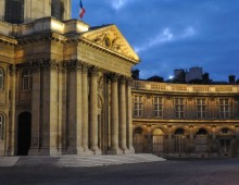 Paris_Institut_de_France