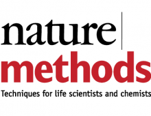 Nature_Methods